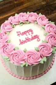 49 Best Anniversary Cakes Images In 2019 Birthday Cakes Recipes