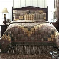 wildlife bedding set full size of sets outdoor themed huntress line large comforter sets