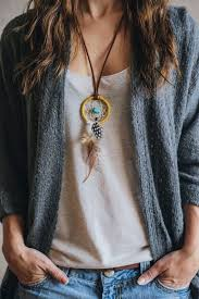 Dream Catcher Rules 100 best Dream catchers✌ images on Pinterest Dream catcher 14