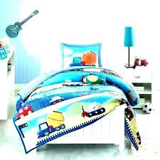 train bedding the train bedding twin ding bed sheet set comforter train bedding toddler train bedding twin