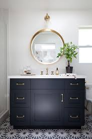 furniture bathroom black bathrooms double bathroom vanities cabinets and for bathroom vanity black prepare from