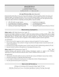 peoplesoft resume sample application letter sample for nurses peoplesoft resume sample cover letter medical billing resume examples medical billing resumes job resume sample biller