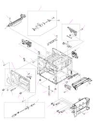 266 chapter 8 parts and diagrams