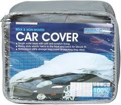 nissan altima car cover