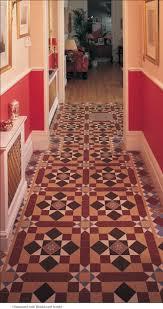 Victorian Kitchen Floors Victorian Kitchen Tiles Floor Geometric Tiles For Kitchens In