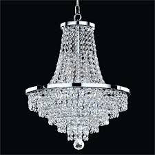 full size of lighting outstanding waterford chandeliers for 8 light crystal chandelier luxury home idea