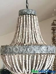 wood bead chandelier coming soon chandelier coco wooden beaded strands wooden bead chandelier australia wood bead chandelier