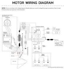 minn kota foot pedal wiring diagram meteordenim at katherinemarie me pedal wiring diagram minn kota foot pedal wiring diagram meteordenim at