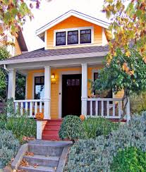 Decorating Blogs Southern Southern Living Home Plans Craftsman Style Javic Showcase Home
