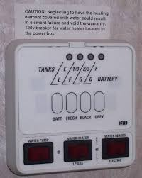 help sos! water heater problem sunline coach owner's club Atwood Gc6aa 10e Wiring Diagram Atwood Gc6aa 10e Wiring Diagram #24 atwood gc6aa-10e wiring diagram