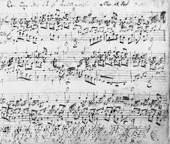 Coffee cantanta, bwv 211 (schweigt stille, plaudert nicht). Bach Johann Sebastian Grove Music
