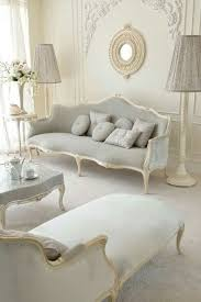 furniture sofa design. eye for design decorating with the french cabriolecabriolet sofa furniture