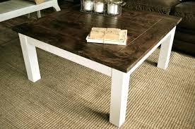 most seen pictures featured in interesting appearances of distressed coffee table furniture ideas white set