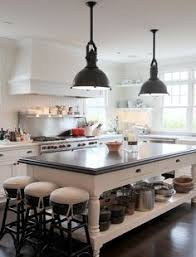 industrial pendant lighting for kitchen. Gorgeous Bronze Industrial Pendant Lighting For Kitchen Minimalist Stained Furniture Painted Vintage N