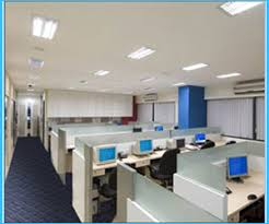 pop ceiling work and office cabin partitions in ludhiana punjab cabins12 cabins