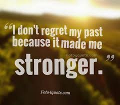 Quotes About The Life Regretting The Past Foto 40 Quote Extraordinary Quotes Related With Life