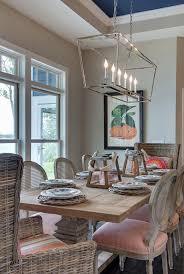 linear chandelier dining room linear dining room chandeliers unthinkable best 20 chandelier