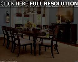 BathroomMesmerizing Formal Dining Room Sets Whole For 10 Luxury Round  Mahogany With Upholstered Chairs