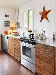 plywood decor plywood cabinets photos bfefbe  w h b p beach style kitchen