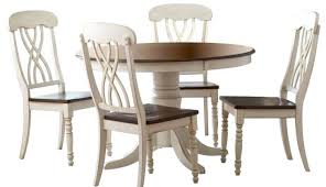 medium size of wooden garden table and chairs argos furniture space glass dining tables modern licious