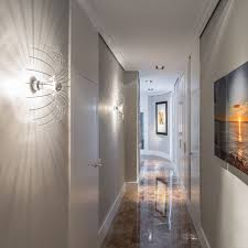 image hallway lighting. Make Your Hallways Bright With Our Wall Lights Image Hallway Lighting R