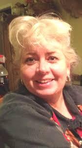 Melissa Johnson Obituary - Stafford, TX