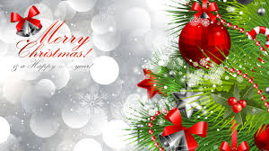 merry christmas and happy new year wallpaper. Beautiful New And Merry Christmas Happy New Year Wallpaper Y