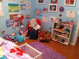 Amazing Teens Bedroom Simple Tips To Deal With My Teen Messy Bedroom: Eccentric Messy  Teen Bedroom