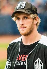Logan Paul - Wikipedia