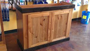 tank furniture. Fish Tank Stand Design Ideas Affordable Home Made Wooden Furniture And Aquarium Pictures Images About Stands N