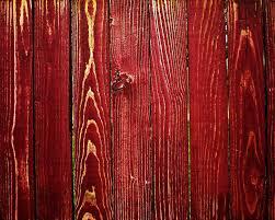 red barn wood. Cool Reclaimed Red Barn Wood O
