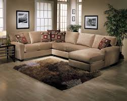 sectional sofas san go contemporary stylish custom sectionals sofa and intended for 0