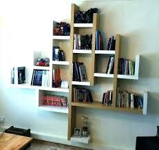 best home decor lack wall shelf unit for white new ikea w