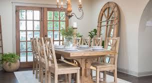 italian home furniture. 24 Rustic Italian Home Design Inspiration Furniture