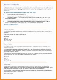 Best Photos Of Job Application Cover Letter Template Sample Job ...