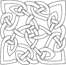 Small Picture coloring pages designs with shapes Dzrleathercom