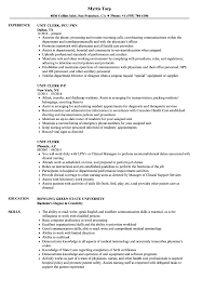 Stocker Job Description For Resume Resume Inventory Clerk Unit Sample Samples Velvet Jobs Job 75