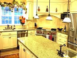 average cost of new kitchen remodel costs to renovate a countertops replace