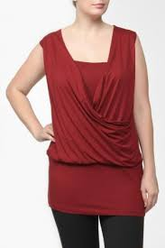 Женская одежда, обувь и аксессуары <b>TWO&TWO</b> купить в ...