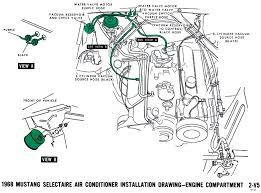 1997 ford f150 wiring diagram for radio wiring diagrams and ford radio wiring diagram eljac