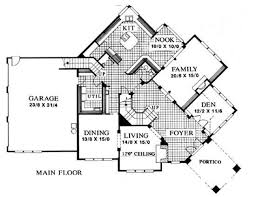 home design plans indian style [commercetools us ] Low Cost House Plans In Trivandrum modern home design plans Low Cost House USA