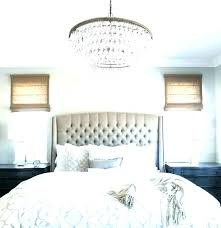 small chandeliers for bedroom small chandeliers bedroom mini chandelier for crystal medium size of ceiling fans small chandeliers for bedroom