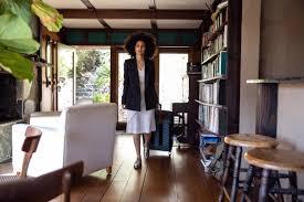 Do Interior Designers Make Money How To Make Money With Airbnb Millionacres