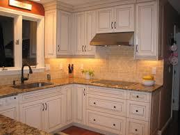 kitchen cabinet lighting. Under Kitchen Cabinet Lights The New Way Home Decor Choosing In Lighting 15