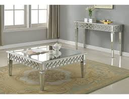 sophie mirrored coffee table jpg