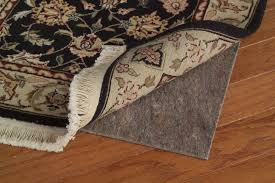 x area rug pad carpet anti slip rug stop rug pad clearance rugs