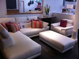 Best Sofa For A Small Living Room Corner Sofa Set Designs Ideas For Small  Living Room Decoration