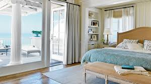Nice Perfect Perch Bedroom With Beach View