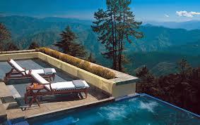 beautiful home pools. Plain Home Throughout Beautiful Home Pools F