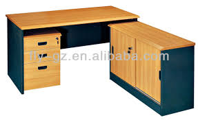side tables for office. amazing design office furniture side table computer with study tables for z